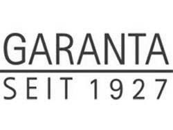 Garanta Steppdecken