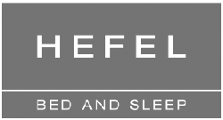 Hefel Bed & Sleep