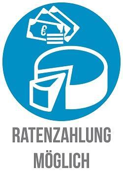 ratenzahlung-moeglich