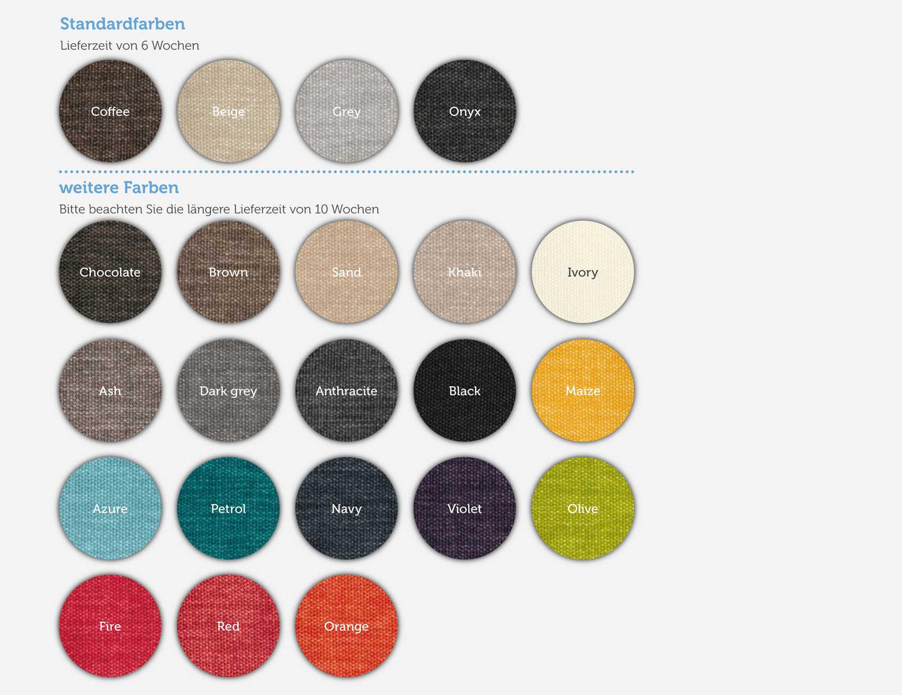 sealy boxspringbett foundations plane alle farben und gr en ohne matratze bettgestelle. Black Bedroom Furniture Sets. Home Design Ideas