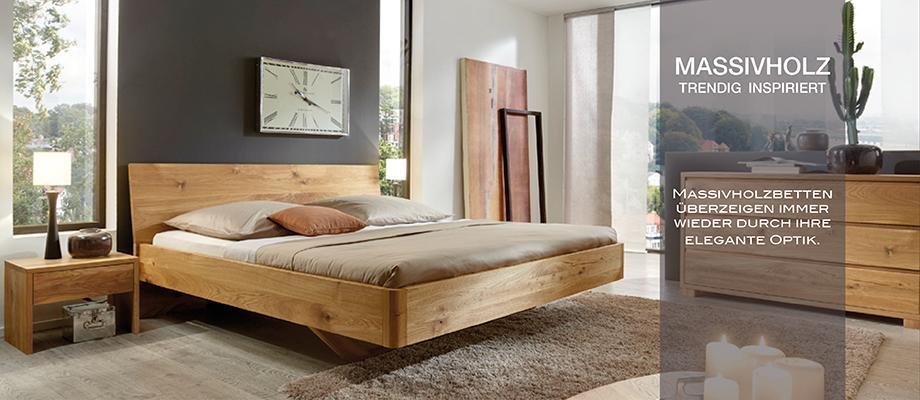 bettenshop berner matratzen betten bettwaren risikofrei bestellen. Black Bedroom Furniture Sets. Home Design Ideas