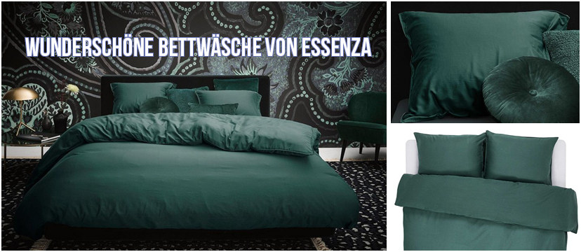 Bettenshop Berner Matratzen Betten Bettwaren Risikofrei Bestellen