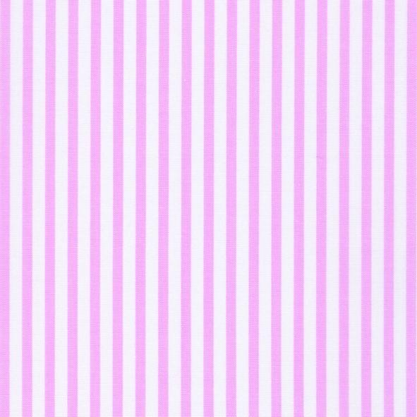 lorena mako batist bettw sche basel gestreift rosa bettw sche kariert und gestreift. Black Bedroom Furniture Sets. Home Design Ideas