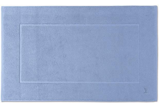 badteppich hellblau sky einfarbig m ve verschiedene gr en. Black Bedroom Furniture Sets. Home Design Ideas