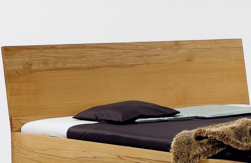 exclusives jersey stretch qualit ts spannbettlaken 140 200 160 220 f r boxspringbetten. Black Bedroom Furniture Sets. Home Design Ideas