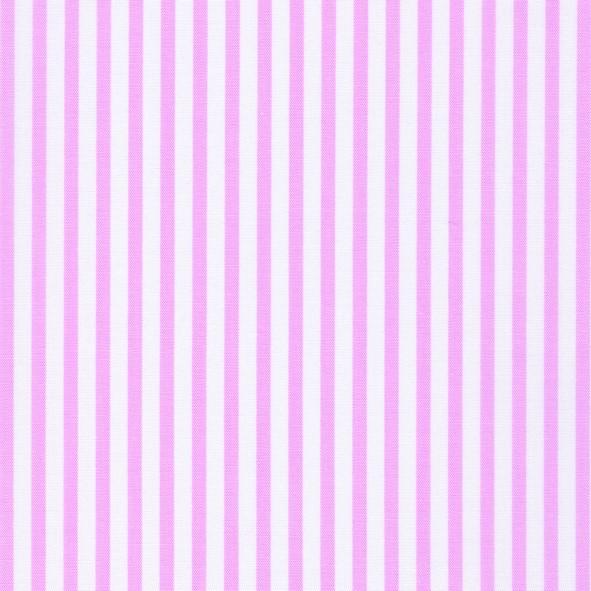 lorena mako batist kinderbettw sche basel gestreift rosa bettw sche kariert und gestreift. Black Bedroom Furniture Sets. Home Design Ideas