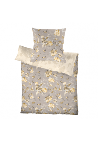 bettw sche schlafgut soft touch cotton 5237 belle equoque. Black Bedroom Furniture Sets. Home Design Ideas